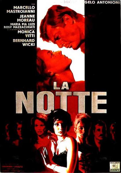 locandina-la-notte-1960