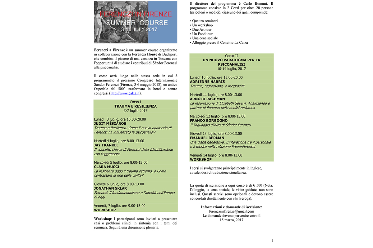 FERENCZI_a_FIRENZE_Summer_Course_versione_in_italiano-1