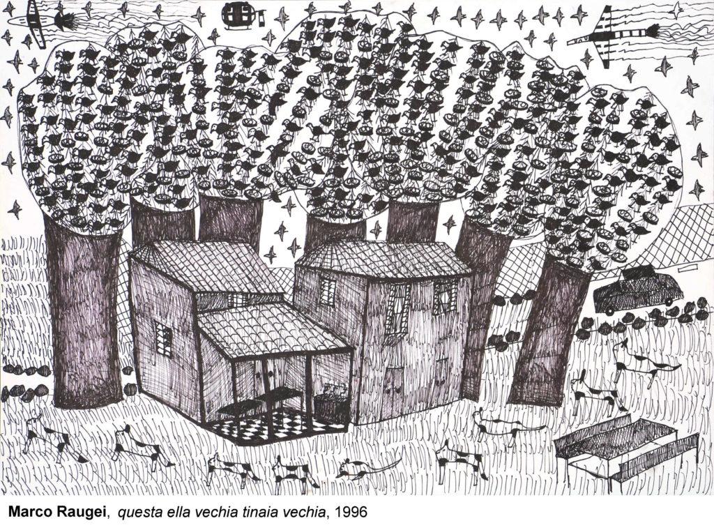Quattrocchi V. Maggio 180. La legge 180, una vicinanza scomoda, una rivoluzione culturale. La legge 180 a Firenze