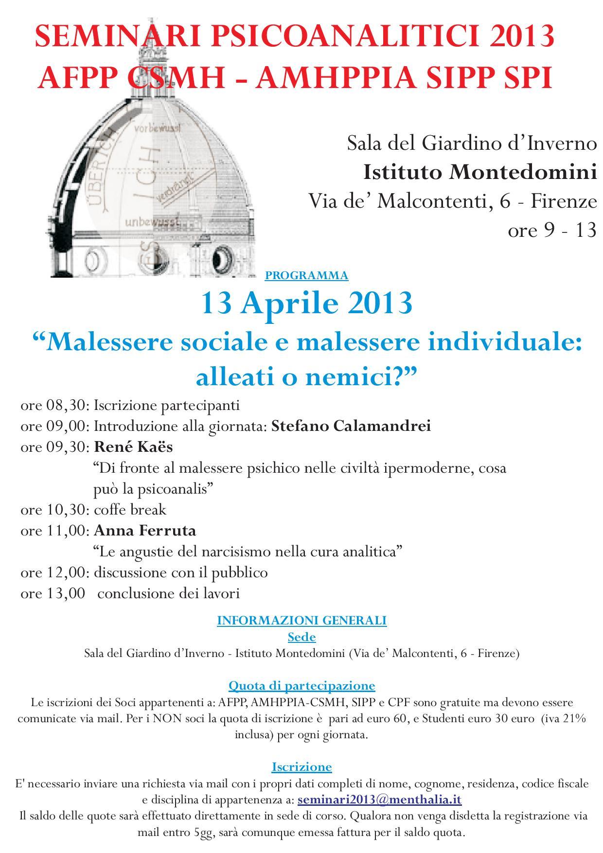 Locandina 13 Apr 2013-page-001