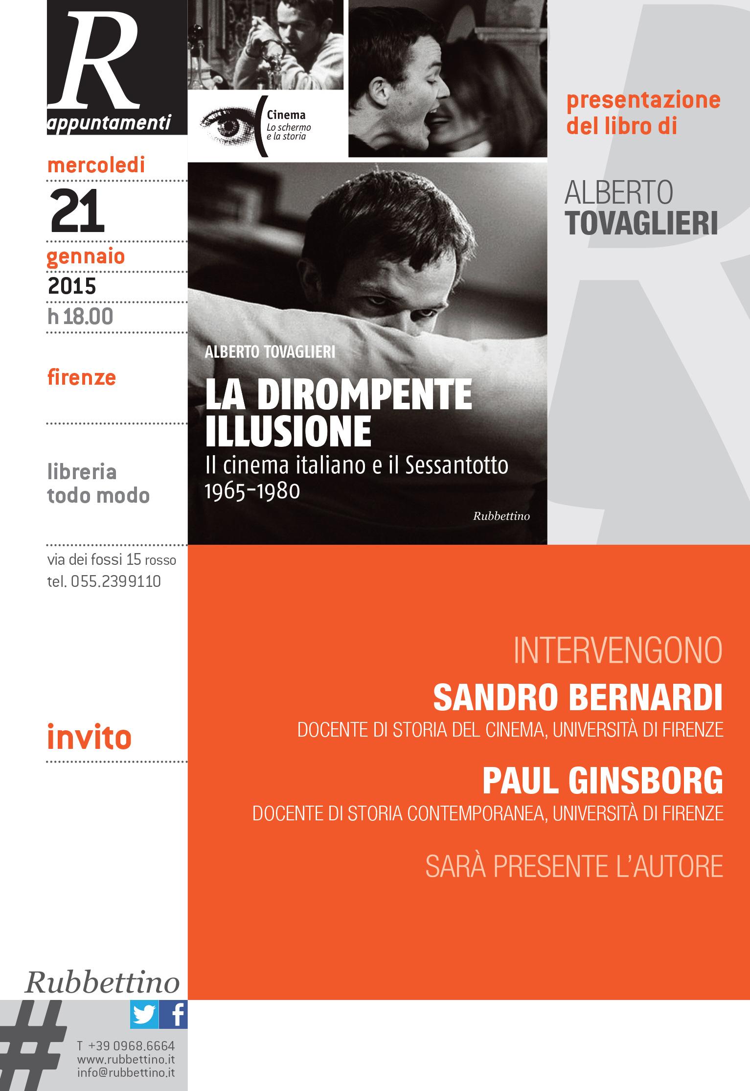 Invito Firenze-2