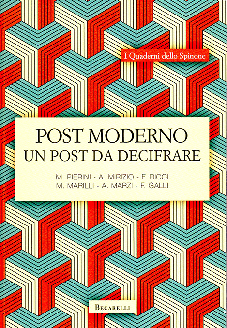 Copertina libro postmoderno-1