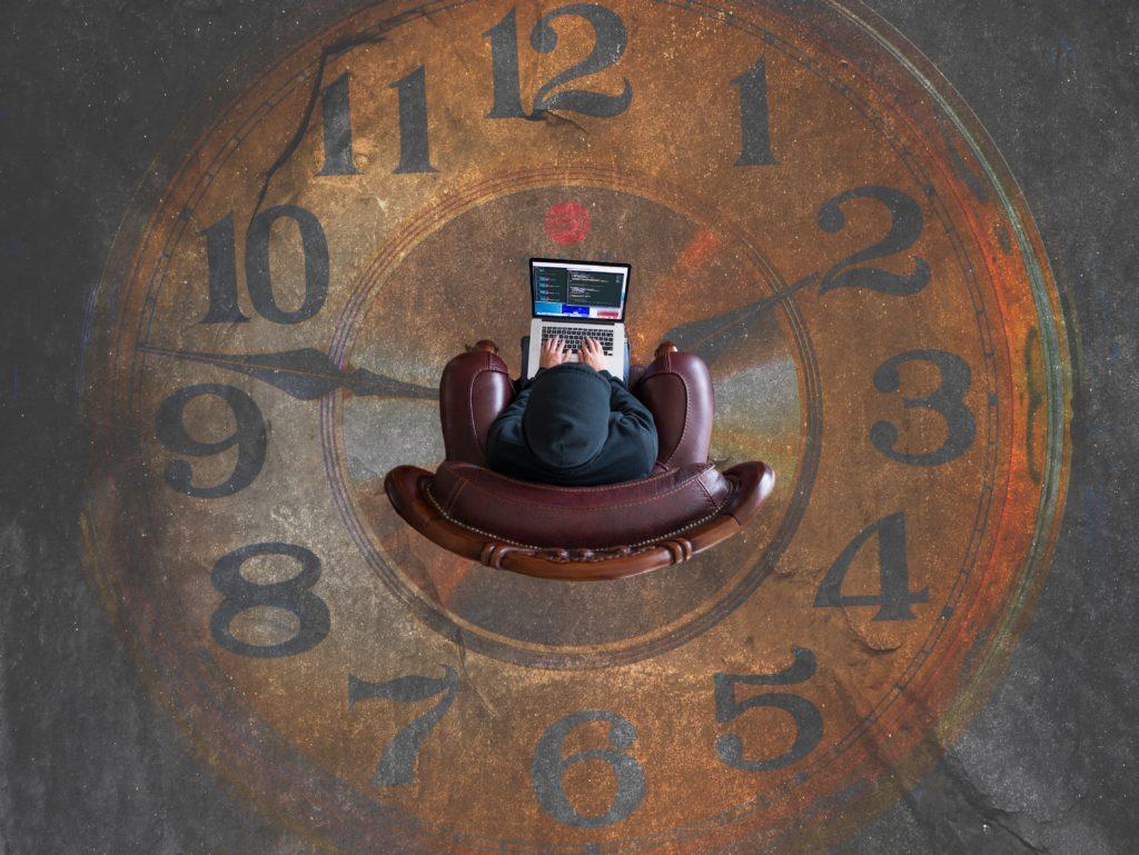 Come la realtà virtuale stravolge le categorie di spazio e di tempo. B. Guerrini Degl'Innocenti su Sanità 24