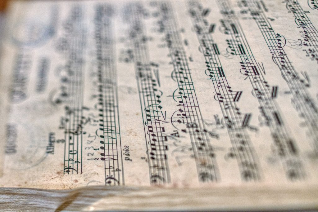 Il cervello musicale. Il mistero svelato di Orfeo. Dialogo con Daniele Schön
